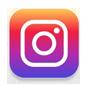 Dietética Altea Instagram