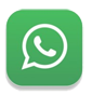 10y20 Whatsapp